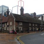 Croydon Almshouse AVR3 Verified View