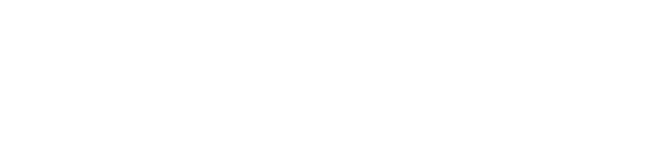 Verified Views Logo White