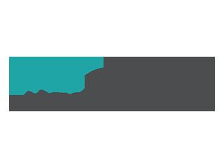 Albion Land Logo